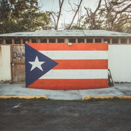puerto rico godsofnews