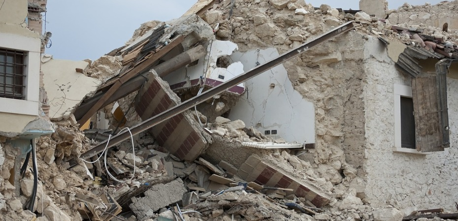 indonesia earthquake godsofnews