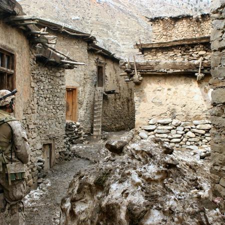 suicide bomber afghan godsofnews